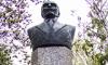 Памятник   Н. Н. Семёнову
