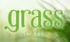 Grass, кафе