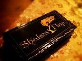 Shakes Пир, кафе-бар