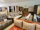 Море мебели, салон мебели